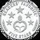 Readers Choice Seal_web.png