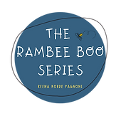 RAMBEE_TRANS.png