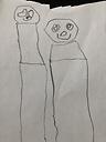 Draw.HEIC