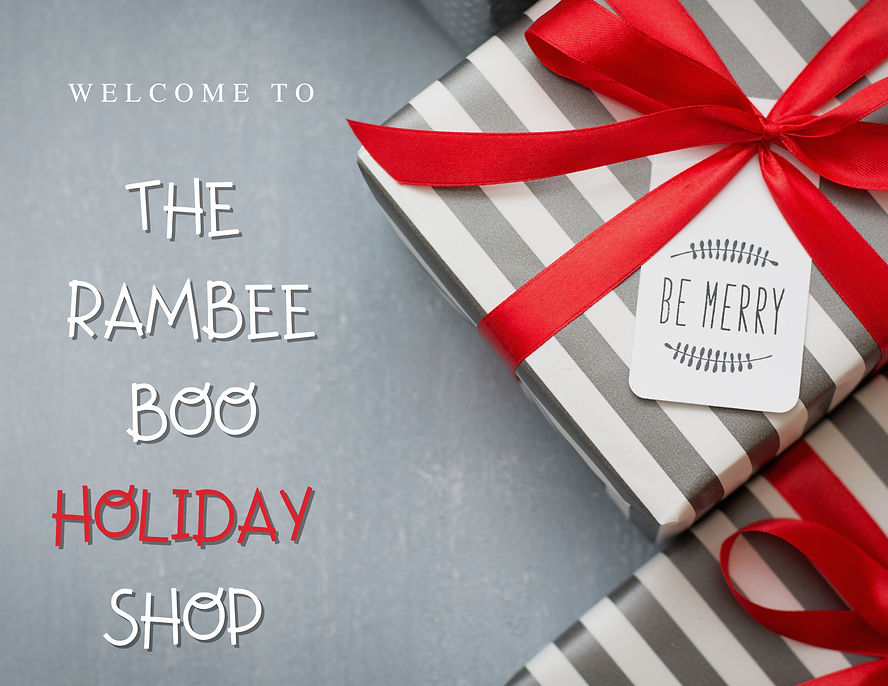 Copy of HOLIDAY SHOP PAGE.png