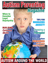 Autism+Parenting+Magazine+Issue+124+(Member's+Dashboard) copy.png