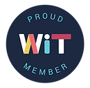 WiTMember-Badge.png