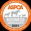 ASPCA-BusinessAmb_badge_2021.png
