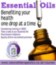 NT essential oils.jpg