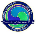 Therapist of Year 2019 badge.png