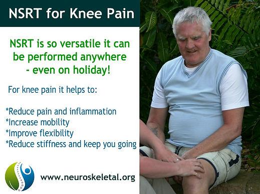 knee NSRT.jpg