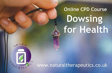 dowsing for health.jpg