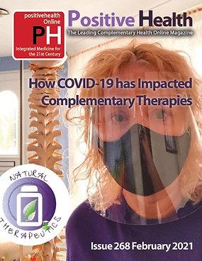Cover 268 (1) (2).jpg