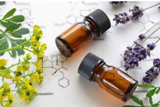 essential oil chemistry.png