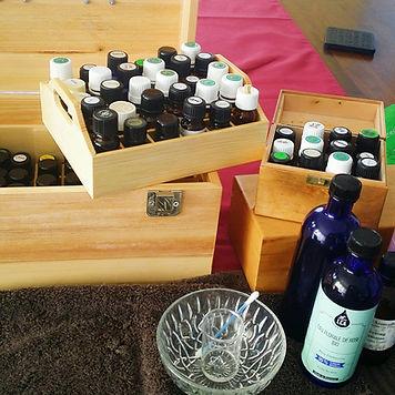 oils and box.jpg