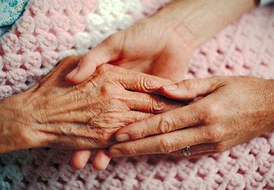 massage elderly.jpg