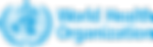 1280px-World_Health_Organization_Logo.sv