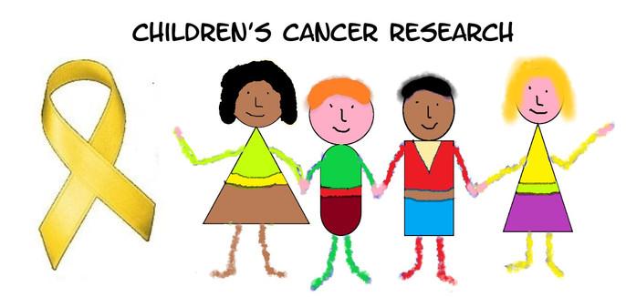 charitychildren.jpg