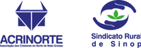 logo_acrinorte_2.png