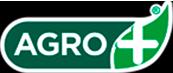 logo_agro.png