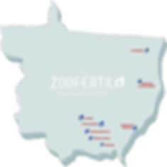 ZOOFERTIL_MAPA_LOJAS_ZOOFERTIL.png
