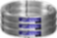 ZF-700-TORK.png