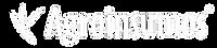 Agroinsumos_Logo.png