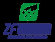 LOGO_ZF_PASTAGEM.png