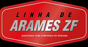 LOGO_LINHA_ARAMES_ZF.png