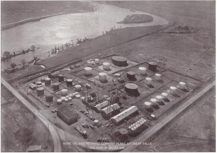 1920sAerial.png