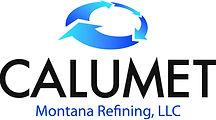 Calumet Montana Refining, LLC Logo.jpg