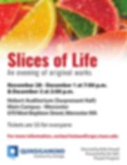 slices of life 8.5x11-1.jpg