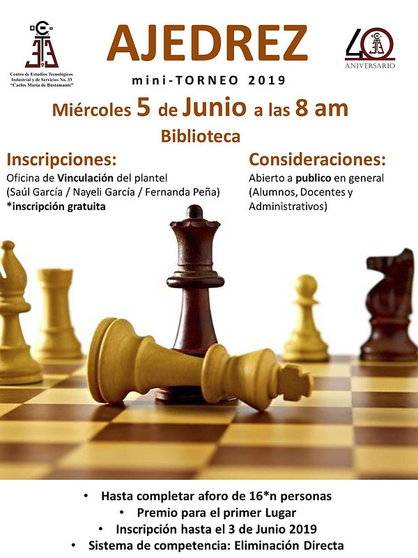 MiniTORNEO Ajedrez 2019.JPG