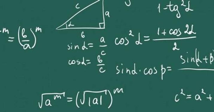 c-lculo-diferencial-e-integral-i.jpg