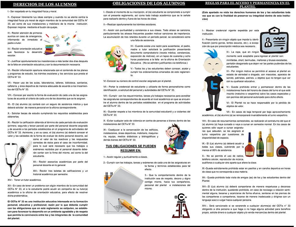 reglamento2.jpg