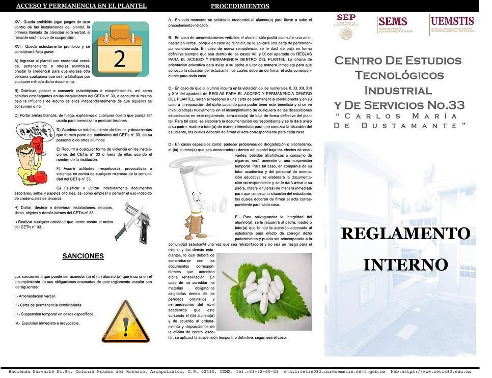 reglamento1.jpg