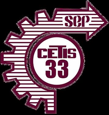 logoc33eng.png