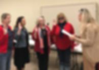 2018 RWOYA Officers Swearing in 4.jpg