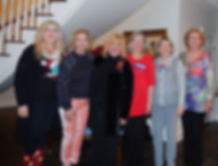 Installation of 2019 RWOYA officers.jpg