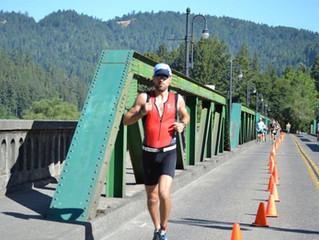 Monte Rio Triathlon