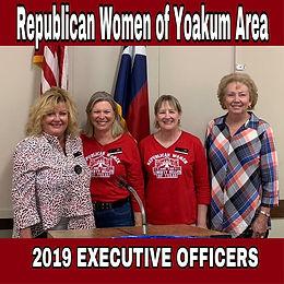 2019 RWOYA Officers.jpg