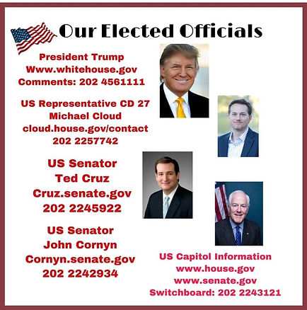Pres Senators Congress.JPG