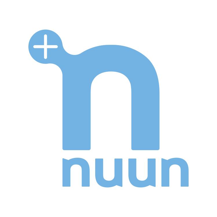 nuun life