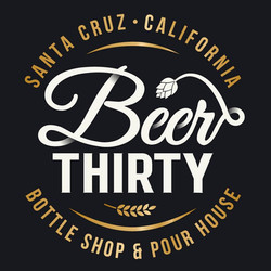 Beer Thirty