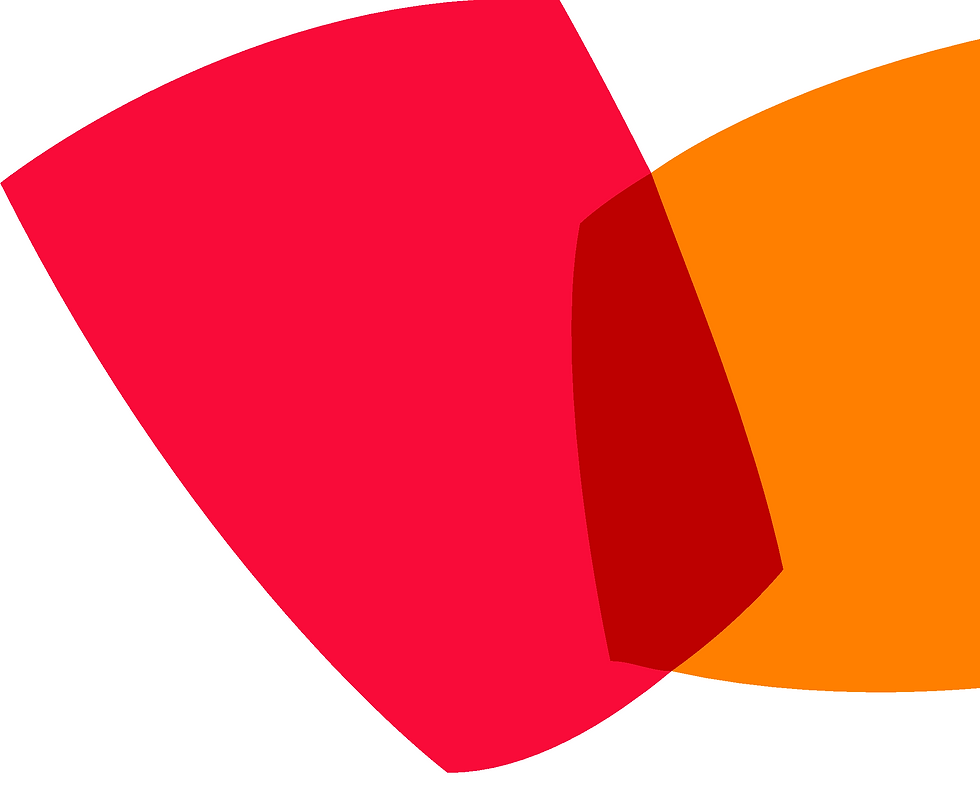 Corium Fitness Logo - Large - (PNG).png
