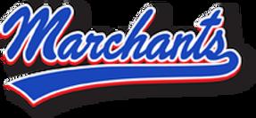 logo-v2_1470969001__38682.png