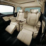VIP-Seats-600x550.jpg
