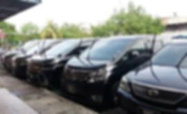 keretasewaku.com-kereta_sewa_murah-selangor-seri_kembangan-bangi-kajang-putrajaya-sepang-cyberjaya-kuala_lumpur