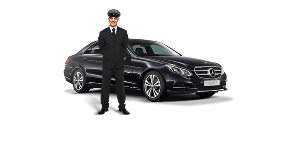 chauffeur-pemandu-terlatih.png
