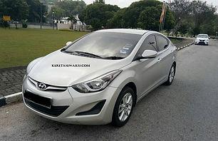 Hyundai-Elentra-3-keretasewaku.com-keret