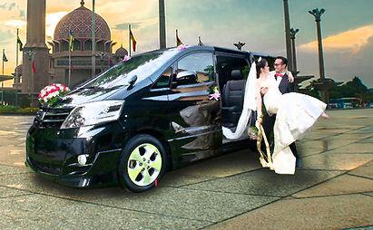 CHAUFFEUR-WEDDING.jpg