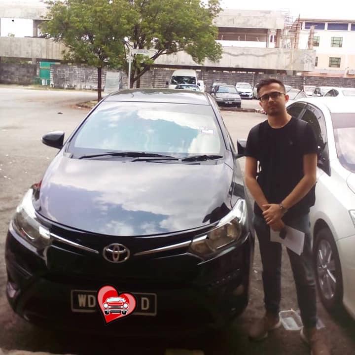 KeretaSewaKu 1MalaysiaCarRental5