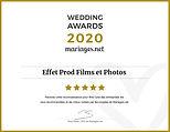 awards-2020-144785.jpg