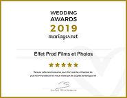 Wedding_Awards_2019-2.jpg