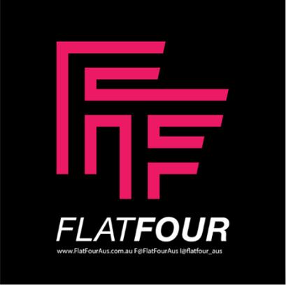 flatfour.PNG